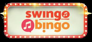 Swingo-Bingo-bord